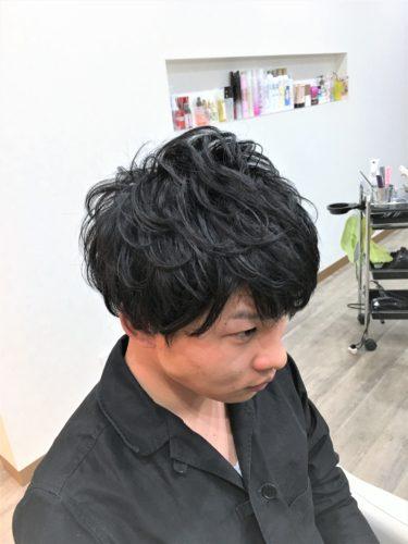 ファイル 2017-01-04 22 01 36