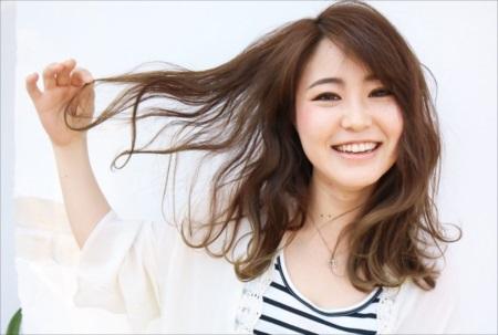 太田市で美容室をお探しならカット・カラーなど様々なメニューをご用意している【Cogic】へ