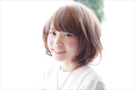 美容院は太田市の【Cogic】へ~忙しい方へおすすめのカラー~