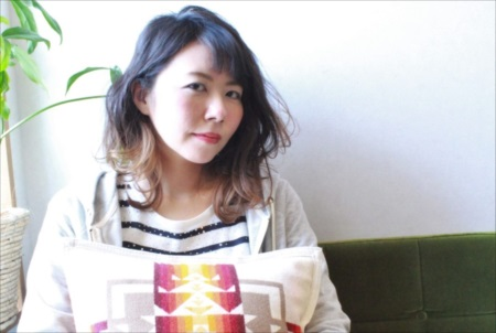 ヘアサロン(太田市)を利用するなら髪へのダメージが少ないパーマも提供している【Cogic】へ