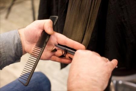 太田市で美容師求人を出している【Cogic】ではスタイリスト(正社員・アルバイト)を募集中!