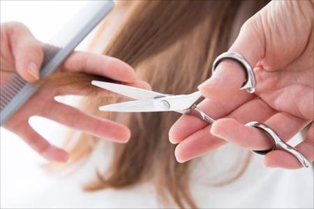 太田市で美容師求人(美理容求人)をしている【Cogic】は癒しとトータルビューティーを提供