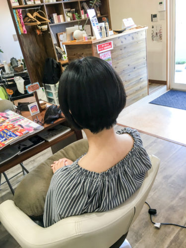 写真 2017-09-18 16 29 00